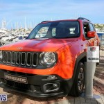 Prestige Autos Jeep Renegade Bermuda, June 22 2016-19