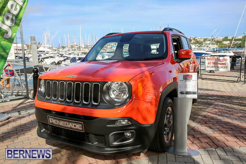 Prestige-Autos-Jeep-Renegade-Bermuda-June-22-2016-19