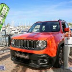 Prestige Autos Jeep Renegade Bermuda, June 22 2016-20