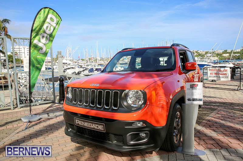 Prestige-Autos-Jeep-Renegade-Bermuda-June-22-2016-20