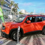 Prestige Autos Jeep Renegade Bermuda, June 22 2016-21