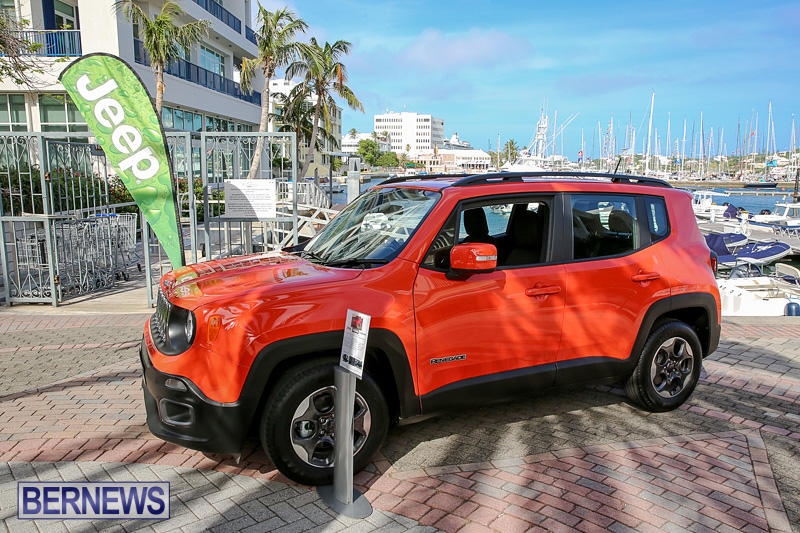 Prestige-Autos-Jeep-Renegade-Bermuda-June-22-2016-21