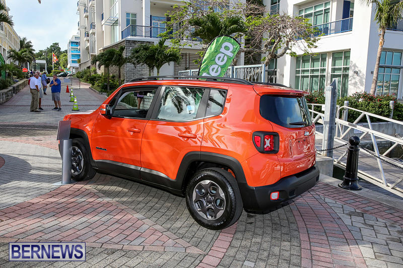 Prestige-Autos-Jeep-Renegade-Bermuda-June-22-2016-23