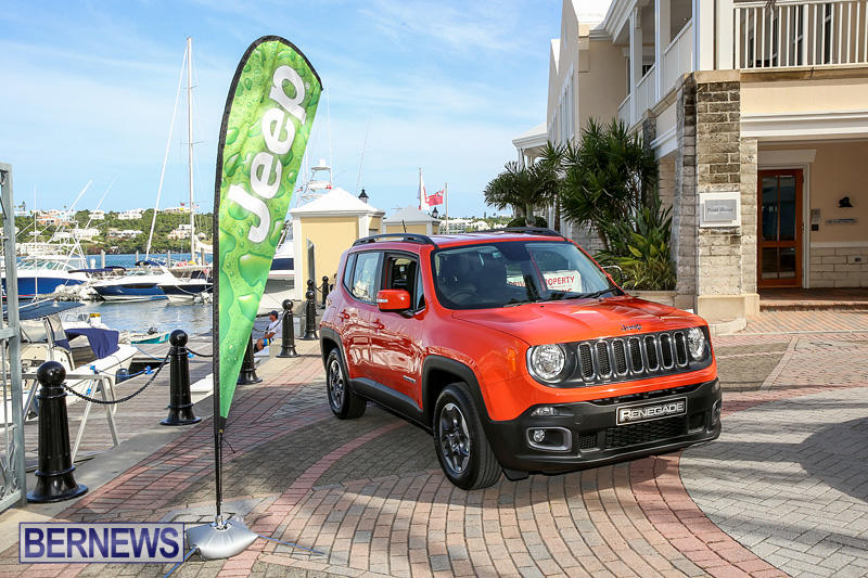 Prestige-Autos-Jeep-Renegade-Bermuda-June-22-2016-24