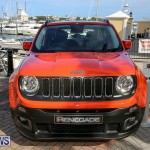 Prestige Autos Jeep Renegade Bermuda, June 22 2016-25
