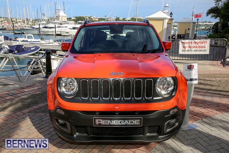 Prestige-Autos-Jeep-Renegade-Bermuda-June-22-2016-25