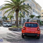 Prestige Autos Jeep Renegade Bermuda, June 22 2016-26