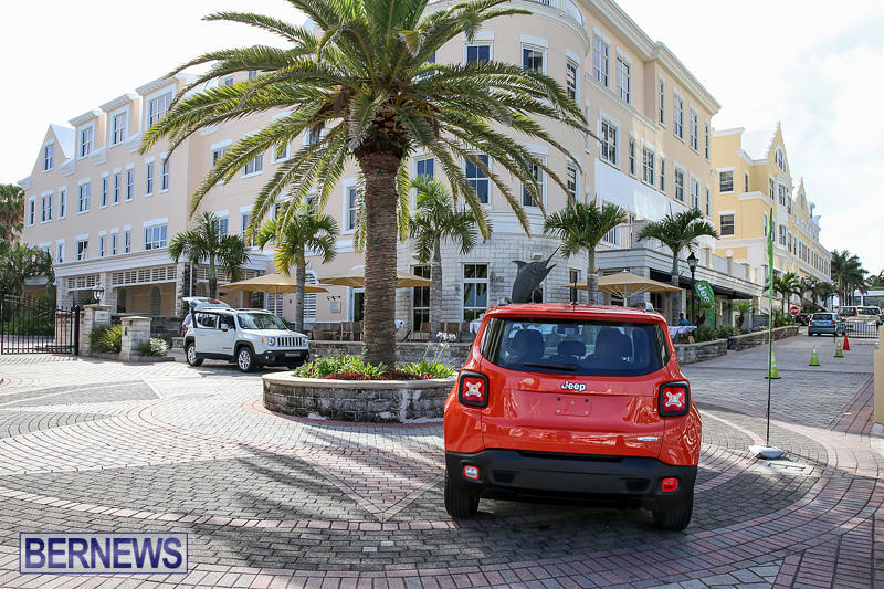 Prestige-Autos-Jeep-Renegade-Bermuda-June-22-2016-26