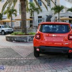 Prestige Autos Jeep Renegade Bermuda, June 22 2016-27