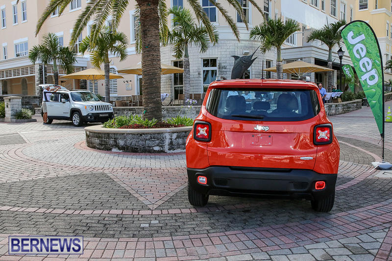 Prestige-Autos-Jeep-Renegade-Bermuda-June-22-2016-27