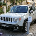 Prestige Autos Jeep Renegade Bermuda, June 22 2016-3