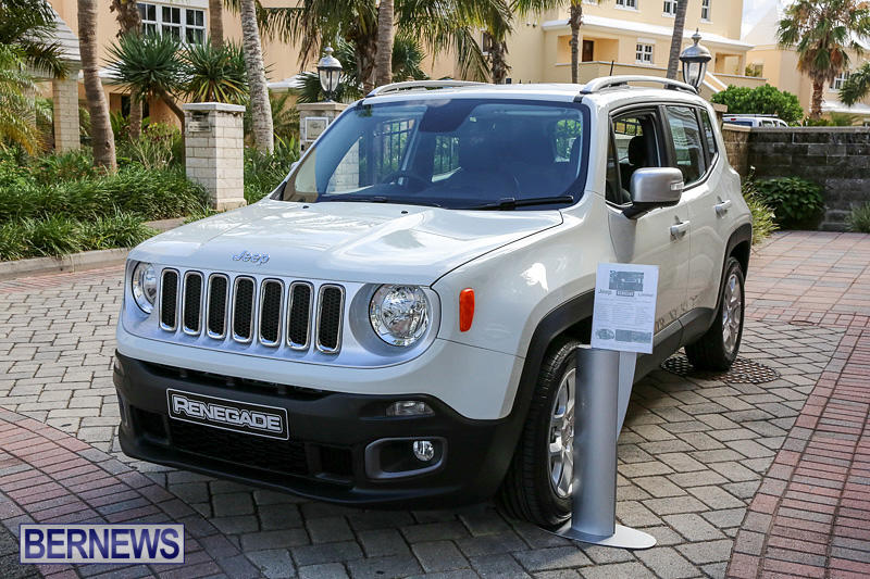 Prestige-Autos-Jeep-Renegade-Bermuda-June-22-2016-3