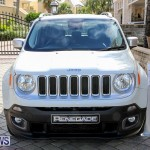 Prestige Autos Jeep Renegade Bermuda, June 22 2016-4