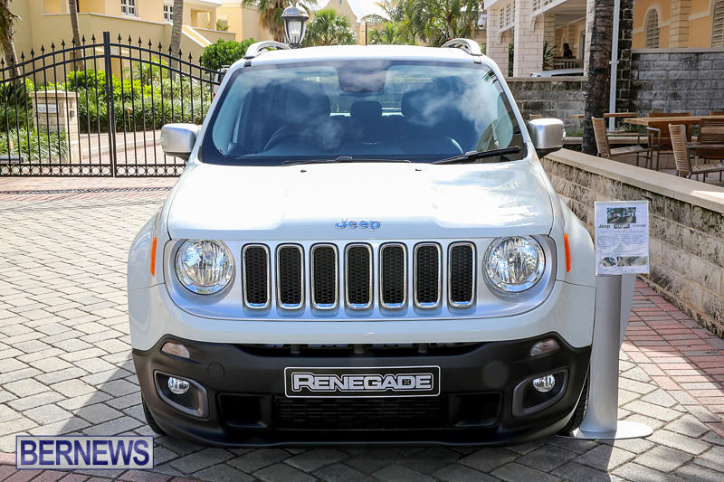 Prestige-Autos-Jeep-Renegade-Bermuda-June-22-2016-4