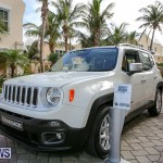 Prestige Autos Jeep Renegade Bermuda, June 22 2016-5
