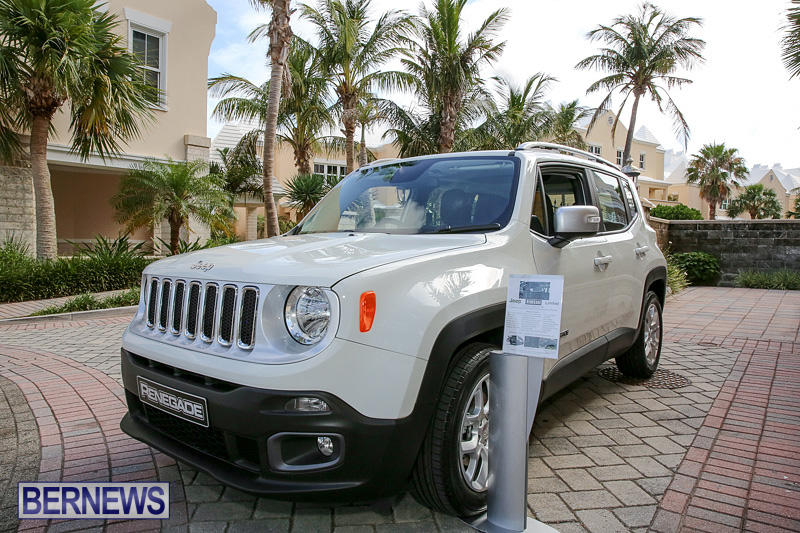 Prestige-Autos-Jeep-Renegade-Bermuda-June-22-2016-5