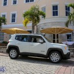 Prestige Autos Jeep Renegade Bermuda, June 22 2016-6
