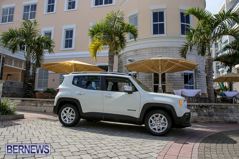 Prestige-Autos-Jeep-Renegade-Bermuda-June-22-2016-6