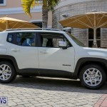 Prestige Autos Jeep Renegade Bermuda, June 22 2016-7