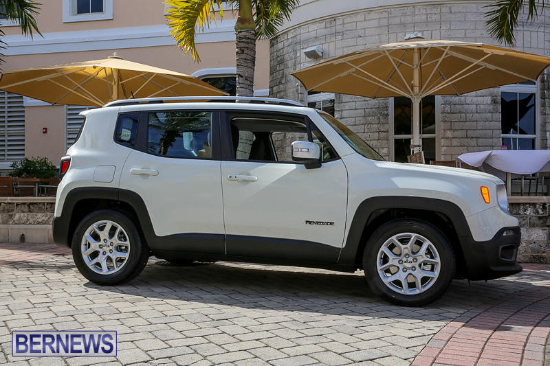 Prestige-Autos-Jeep-Renegade-Bermuda-June-22-2016-7