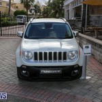 Prestige Autos Jeep Renegade Bermuda, June 22 2016-8