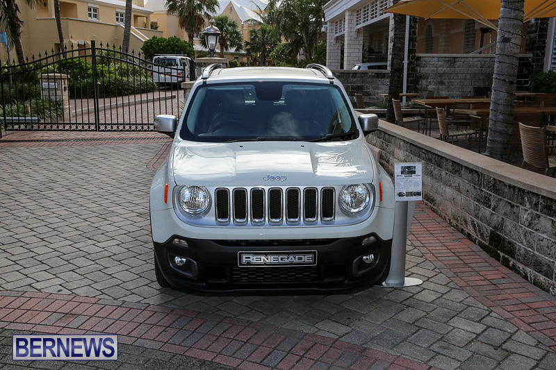 Prestige-Autos-Jeep-Renegade-Bermuda-June-22-2016-8