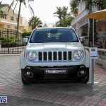 Prestige Autos Jeep Renegade Bermuda, June 22 2016-9