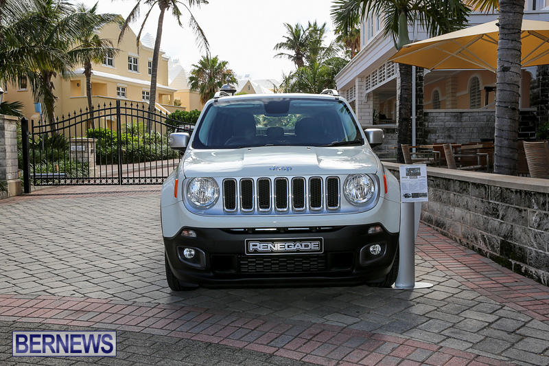 Prestige-Autos-Jeep-Renegade-Bermuda-June-22-2016-9