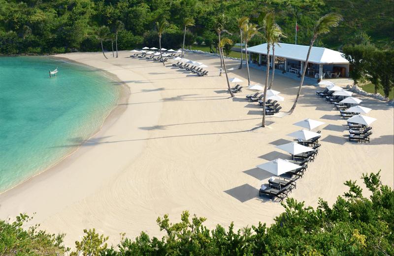 Princess Beach Club Bermuda June 16 2016 (2)