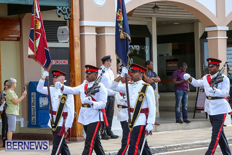 Queens-Birthday-Parade-Bermuda-June-11-2016-11