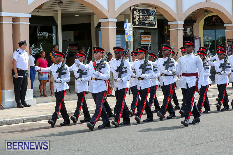Queens-Birthday-Parade-Bermuda-June-11-2016-12