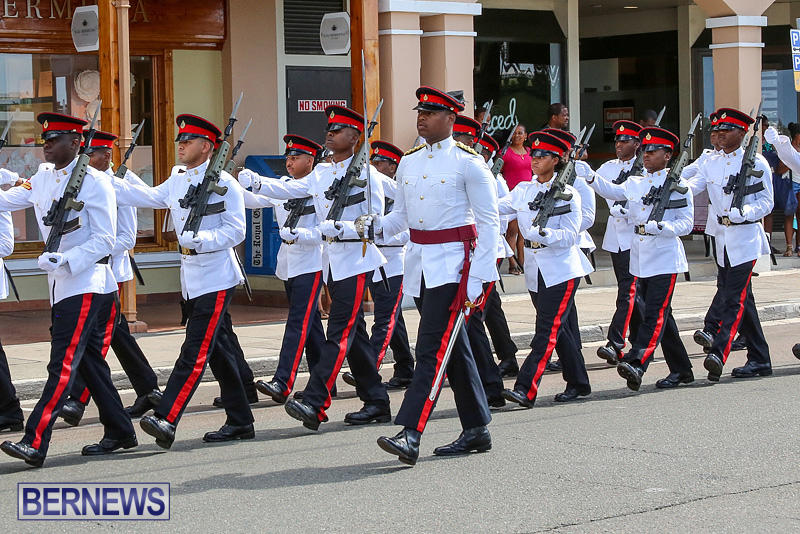 Queens-Birthday-Parade-Bermuda-June-11-2016-14