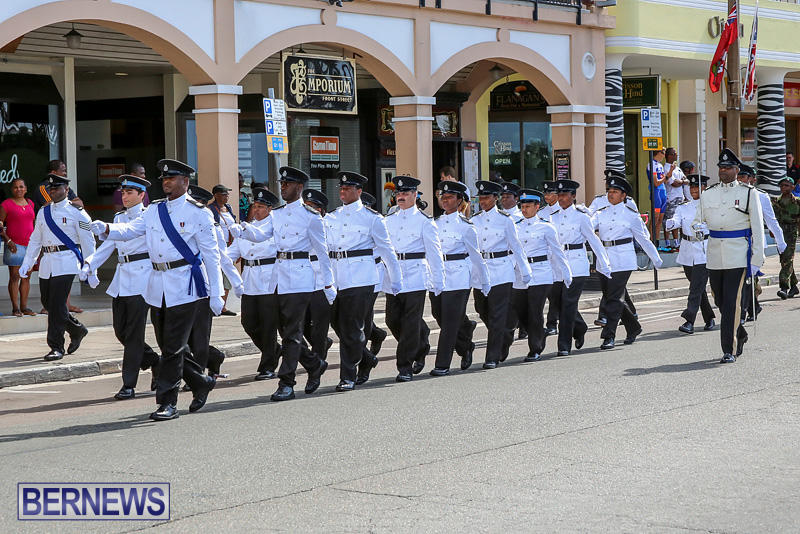 Queens-Birthday-Parade-Bermuda-June-11-2016-16