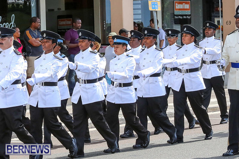 Queens-Birthday-Parade-Bermuda-June-11-2016-17