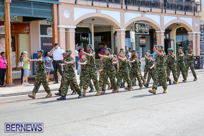 Queens-Birthday-Parade-Bermuda-June-11-2016-18