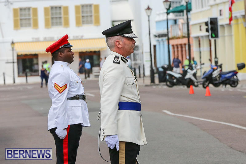 Queens-Birthday-Parade-Bermuda-June-11-2016-32