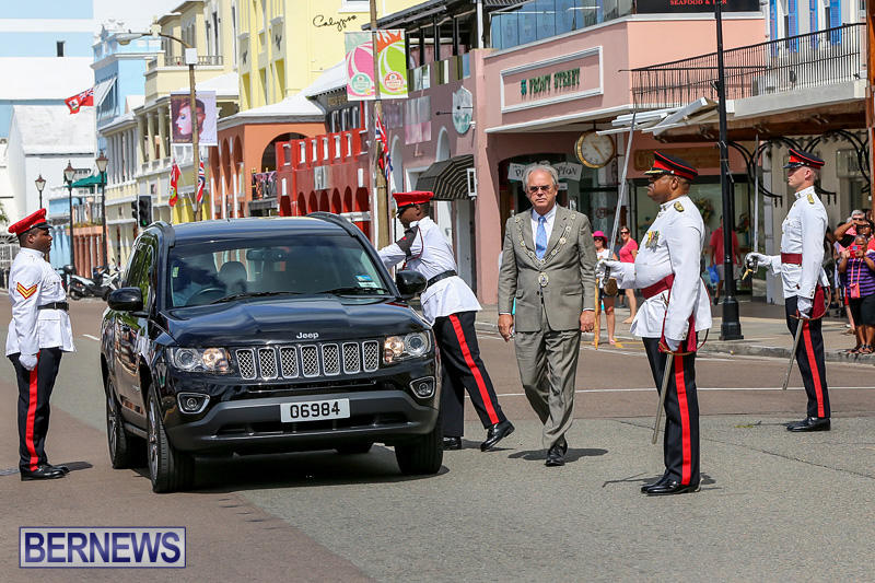 Queens-Birthday-Parade-Bermuda-June-11-2016-36