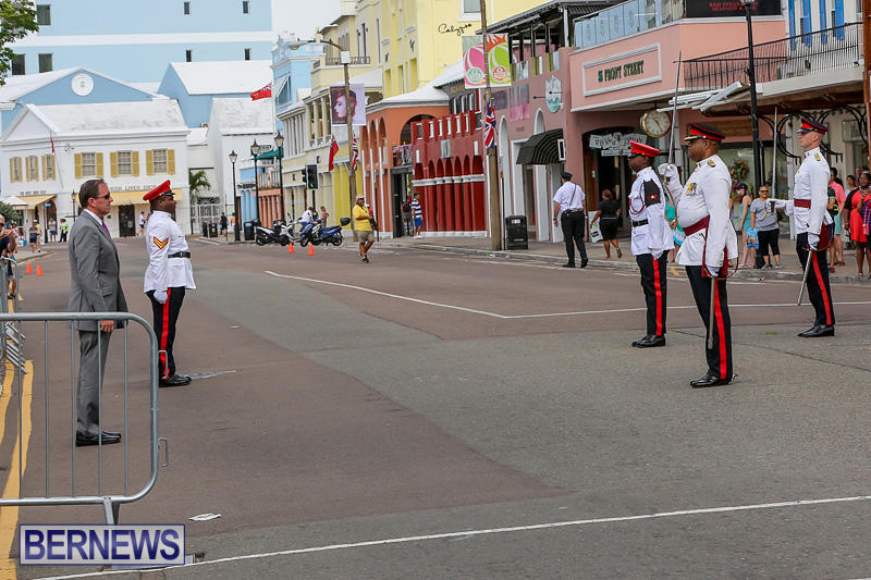 Queens-Birthday-Parade-Bermuda-June-11-2016-41