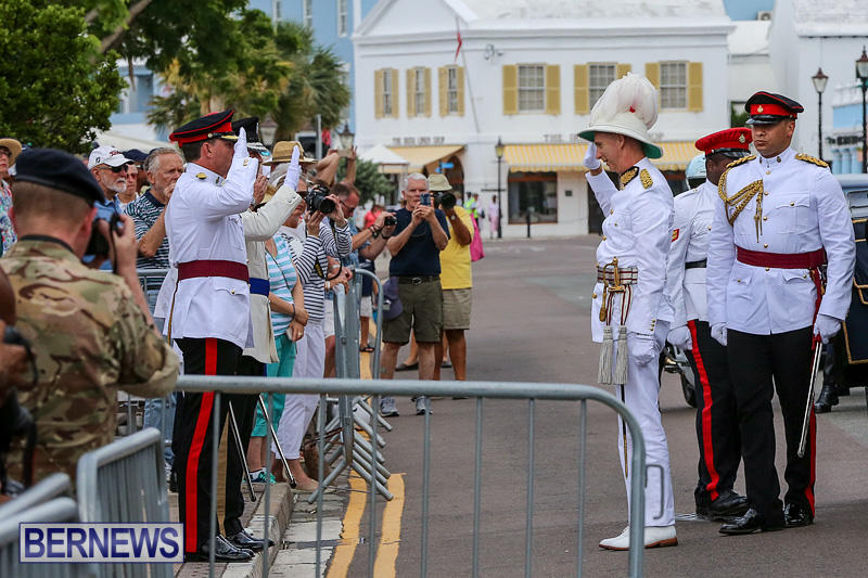 Queens-Birthday-Parade-Bermuda-June-11-2016-47