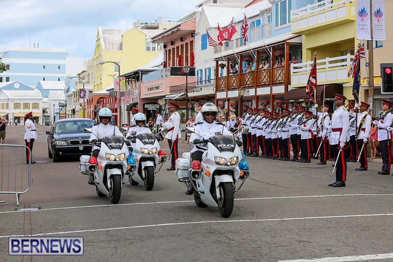 Queens-Birthday-Parade-Bermuda-June-11-2016-48