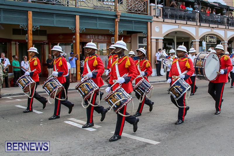 Queens-Birthday-Parade-Bermuda-June-11-2016-5