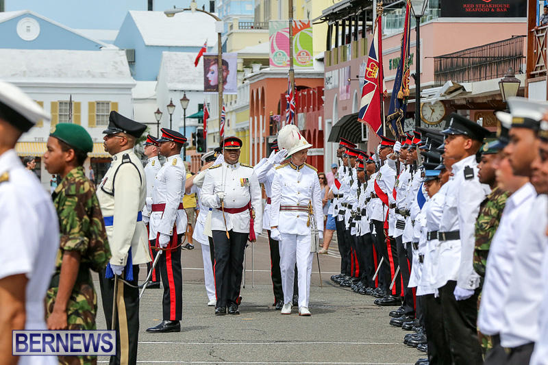 Queens-Birthday-Parade-Bermuda-June-11-2016-51
