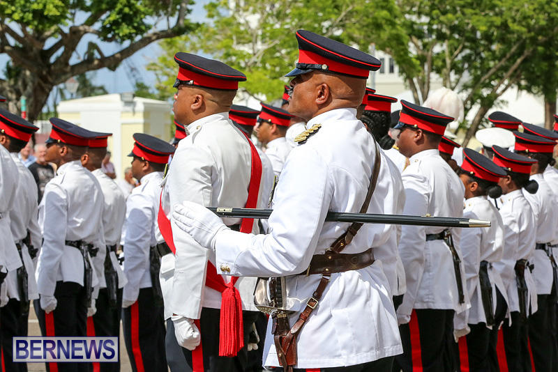 Queens-Birthday-Parade-Bermuda-June-11-2016-56