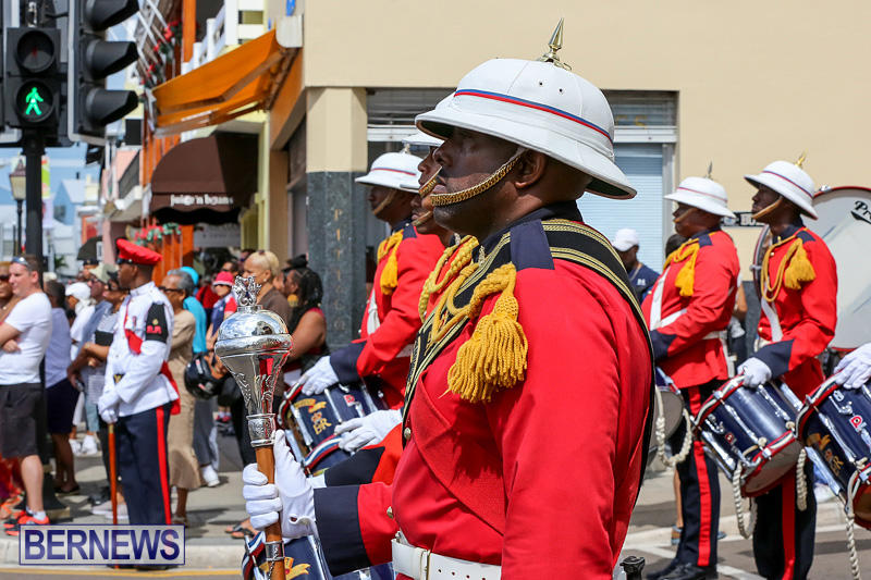Queens-Birthday-Parade-Bermuda-June-11-2016-57