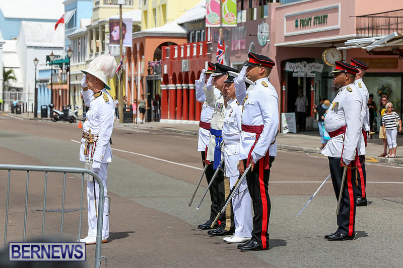 Queens-Birthday-Parade-Bermuda-June-11-2016-72
