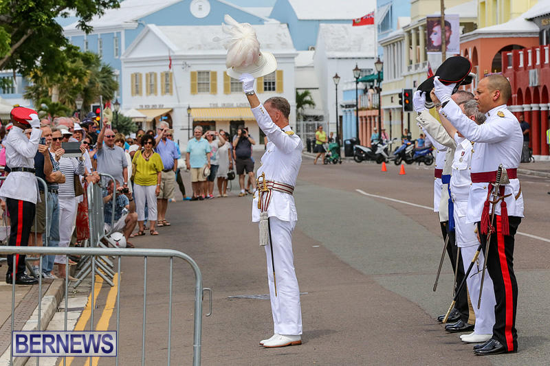 Queens-Birthday-Parade-Bermuda-June-11-2016-74