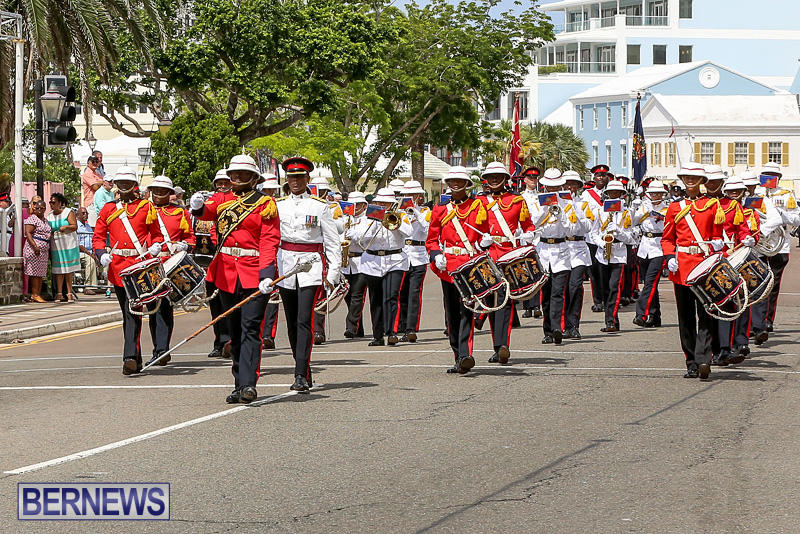 Queens-Birthday-Parade-Bermuda-June-11-2016-77