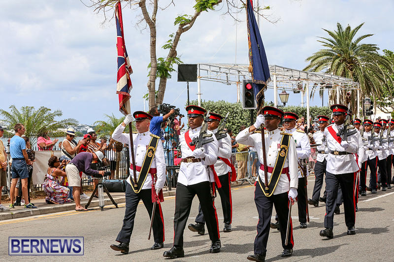 Queens-Birthday-Parade-Bermuda-June-11-2016-78