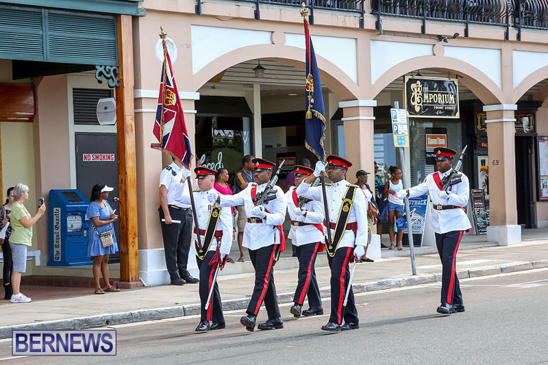 Queens-Birthday-Parade-Bermuda-June-11-2016-9