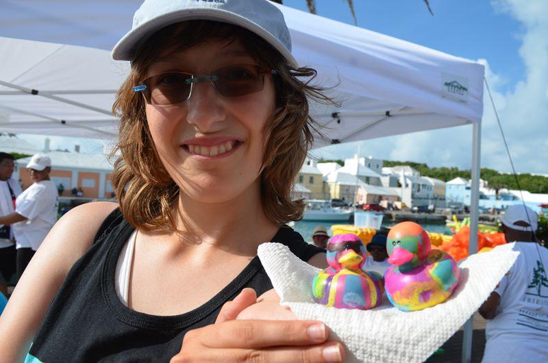 Rubber Duck Derby 2016 June 09 (5)